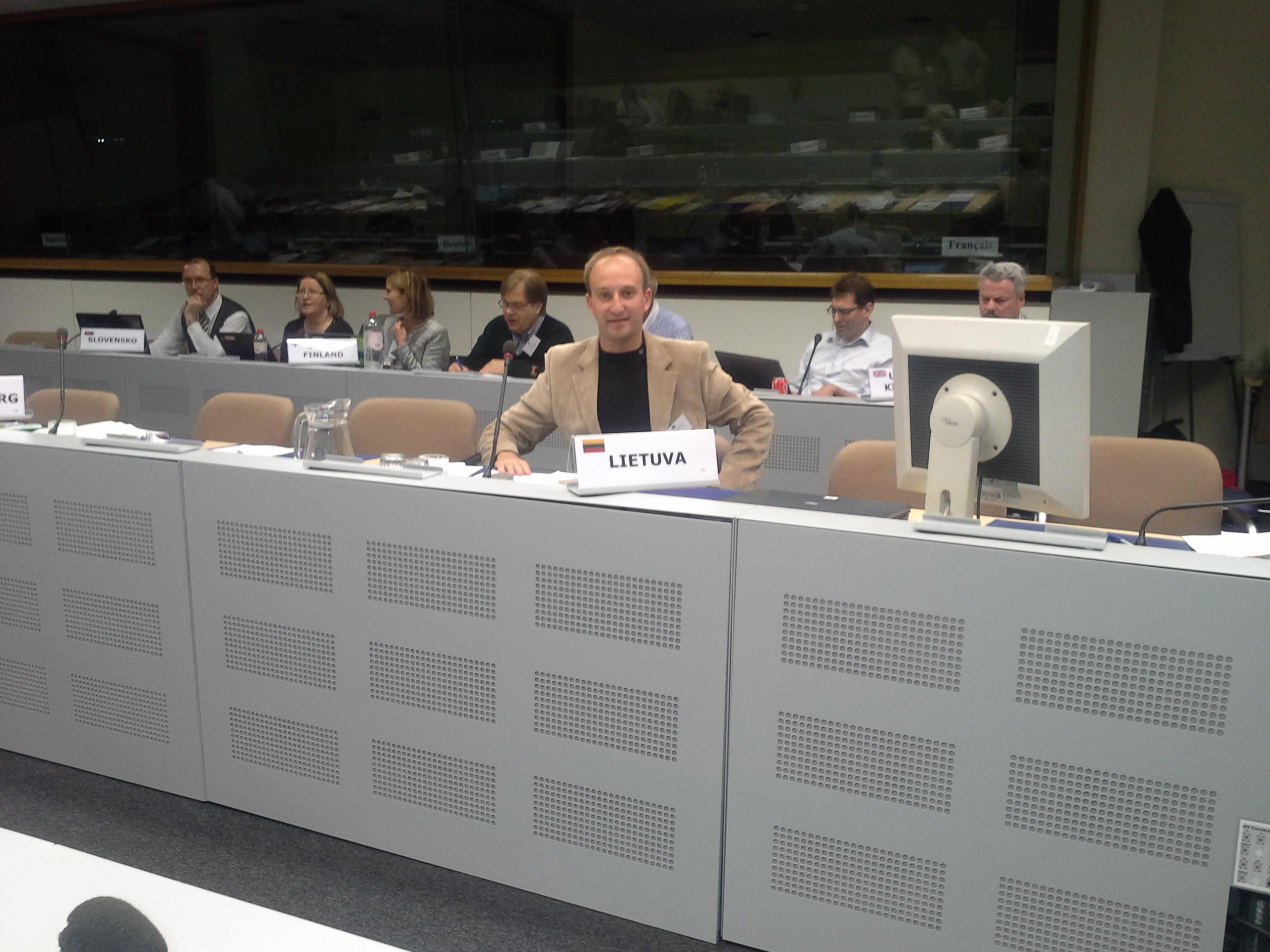 seminaras_briuselyje