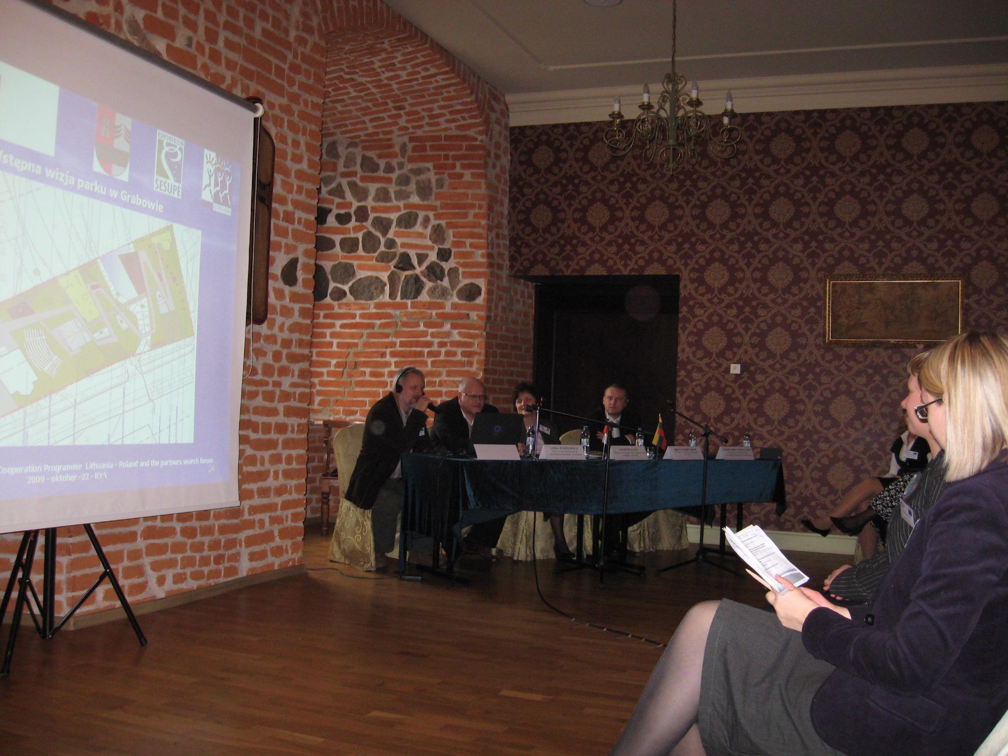 seminaras_lenkijoje_2