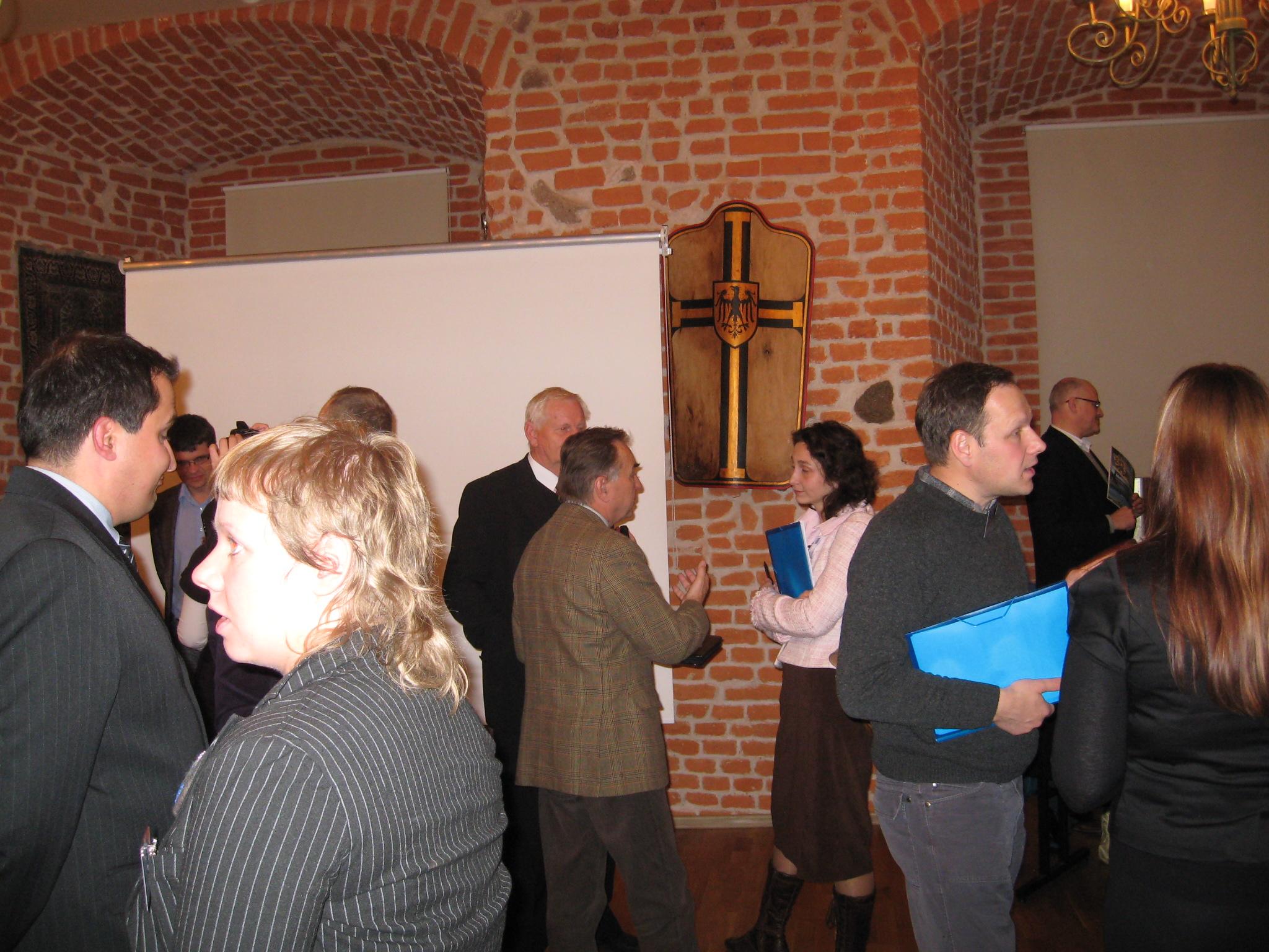 seminaras_lenkijoje_4